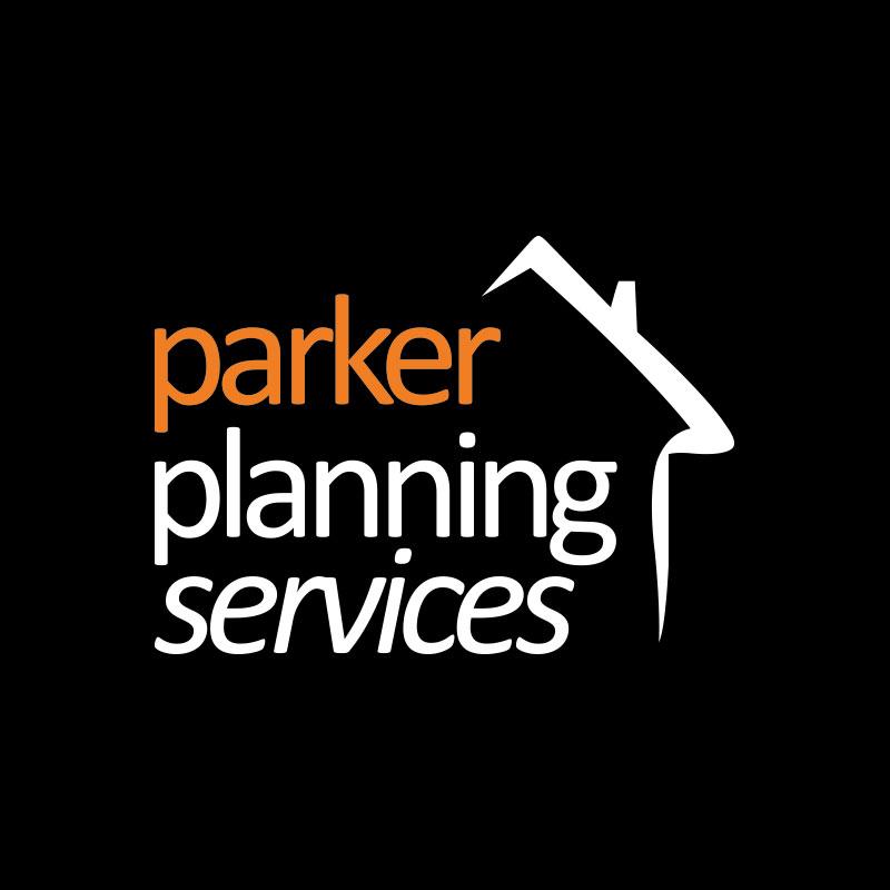 Planner or Senior Planner