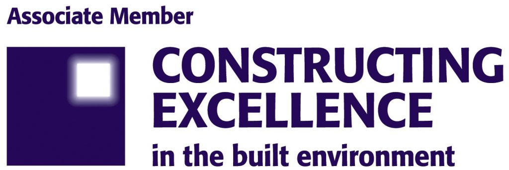 Parker Planning Services - an Associate member of Constructing Excellence