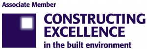 'Associate Member' of Norfolk Construction Excellence Group