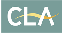 Business & Professional Member of the CLA