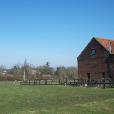 Long-standing Planning appeal ruled in our favour for Equestrian Facility in North Norfolk