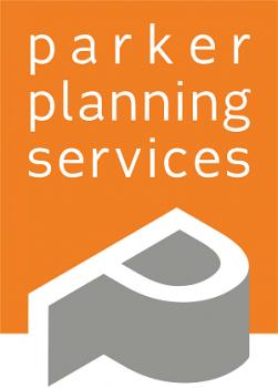 Planner – Suffolk