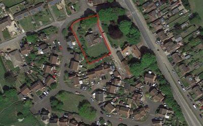 Rural Housing Development for Landowner in Suffolk